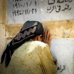 wadi al natrun : egypt : 2006