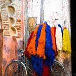 marrakech : morocco : 2007