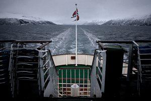 lofoten islands : norway : 2008