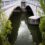ljubljana : slovenia : 2010