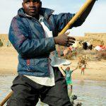niger interior delta : mali : 2006
