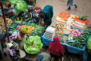 bamako : mali : 2006