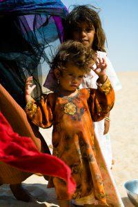 wahaybah sands : oman : 2006