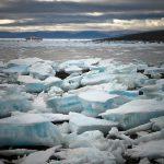 iqaluit : nunavut : canada : 2012