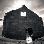 seyðisfjörður : iceland : 2013